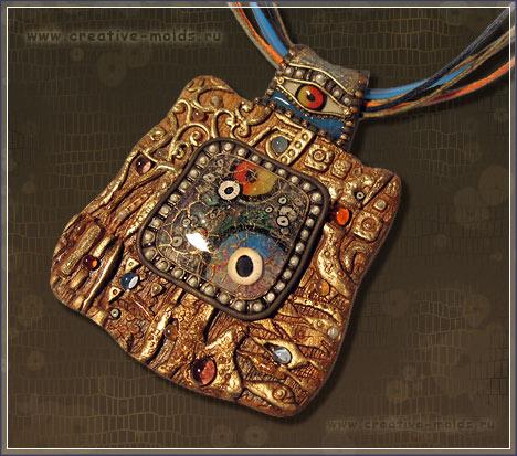 http://creative-molds.ru/images/content/klimt3.jpg