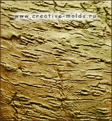 Набор мини-текстур