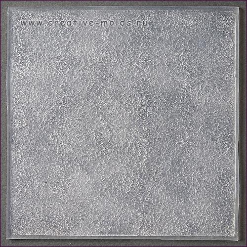 Текстурный лист